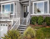 Primary Listing Image for MLS#: 1730647