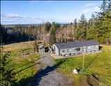 Primary Listing Image for MLS#: 1736347