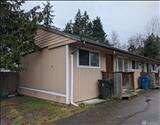 Primary Listing Image for MLS#: 1769447