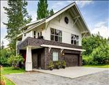 Primary Listing Image for MLS#: 1778747