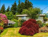 Primary Listing Image for MLS#: 1780547