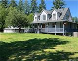 Primary Listing Image for MLS#: 1782147