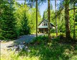 Primary Listing Image for MLS#: 1789247