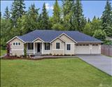 Primary Listing Image for MLS#: 1789847