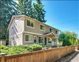 Primary Listing Image for MLS#: 1815147