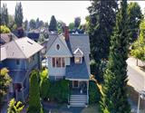 Primary Listing Image for MLS#: 1818047