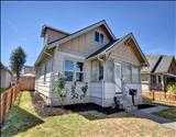 Primary Listing Image for MLS#: 1823147