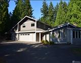 Primary Listing Image for MLS#: 1823647