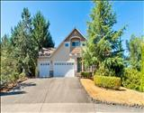 Primary Listing Image for MLS#: 1824347