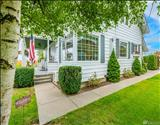 Primary Listing Image for MLS#: 1825747