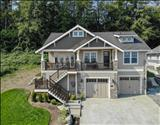 Primary Listing Image for MLS#: 1829847