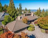 Primary Listing Image for MLS#: 1838947