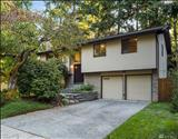 Primary Listing Image for MLS#: 1839347