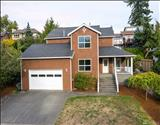 Primary Listing Image for MLS#: 1841547