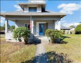 Primary Listing Image for MLS#: 1843147
