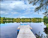Primary Listing Image for MLS#: 1851747