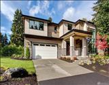 Primary Listing Image for MLS#: 1855447
