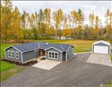 Primary Listing Image for MLS#: 1856447