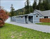 Primary Listing Image for MLS#: 1857147