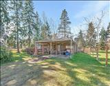 Primary Listing Image for MLS#: 1535948