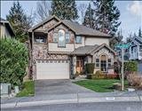 Primary Listing Image for MLS#: 1561348
