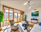 Primary Listing Image for MLS#: 1566548