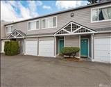 Primary Listing Image for MLS#: 1589648
