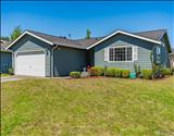 Primary Listing Image for MLS#: 1618948