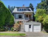 Primary Listing Image for MLS#: 1619648