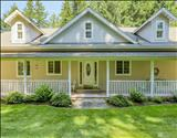 Primary Listing Image for MLS#: 1628548