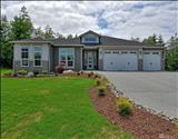 Primary Listing Image for MLS#: 1637548