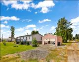 Primary Listing Image for MLS#: 1639848