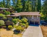 Primary Listing Image for MLS#: 1643648