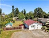 Primary Listing Image for MLS#: 1645448