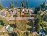 Primary Listing Image for MLS#: 1662848
