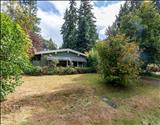 Primary Listing Image for MLS#: 1669048