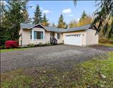 Primary Listing Image for MLS#: 1688148