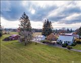 Primary Listing Image for MLS#: 1688648