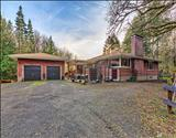 Primary Listing Image for MLS#: 1691848