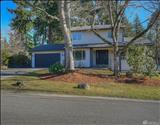 Primary Listing Image for MLS#: 1695448
