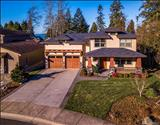 Primary Listing Image for MLS#: 1695748