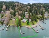 Primary Listing Image for MLS#: 1697448