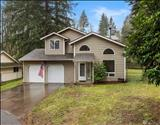 Primary Listing Image for MLS#: 1713348