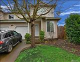 Primary Listing Image for MLS#: 1715648