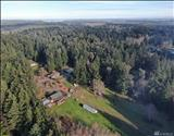 Primary Listing Image for MLS#: 1717948