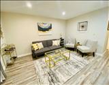 Primary Listing Image for MLS#: 1732548