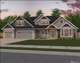 Primary Listing Image for MLS#: 1756148