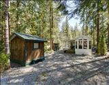 Primary Listing Image for MLS#: 1757048