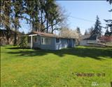 Primary Listing Image for MLS#: 1759448