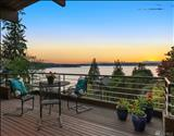 Primary Listing Image for MLS#: 1764648